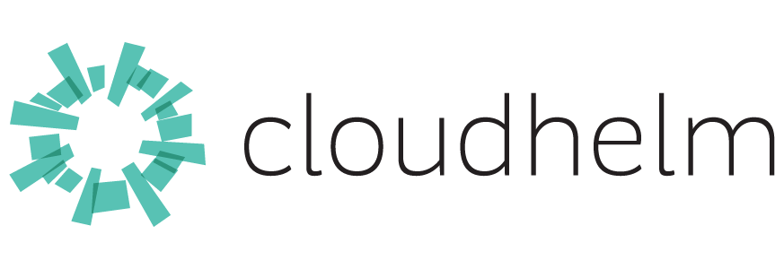 Netrix's Cloud Managed Services