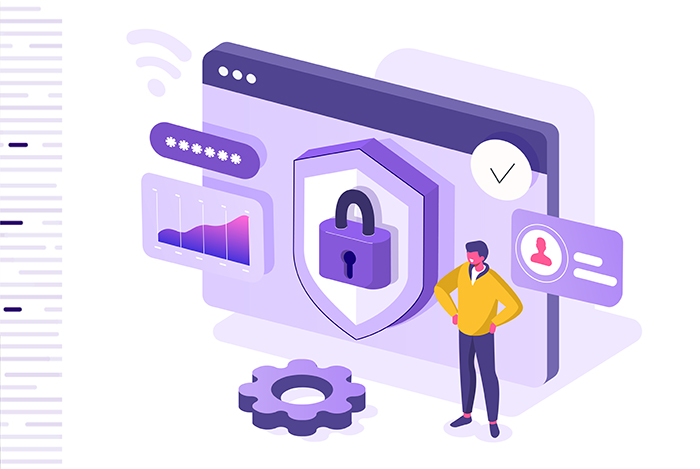IT Security Challenges