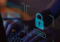 Are you prepared for a breach in a hybrid work world?